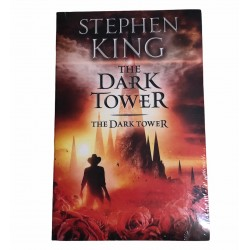 The Dark Tower VII - The...