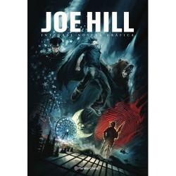 Joe Hill - Integral Novela...