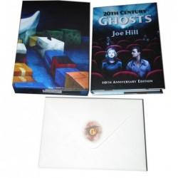 20th Century Ghosts - Edición limitada 10th anniversary