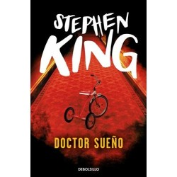 Doctor Sueño - Nueva edición