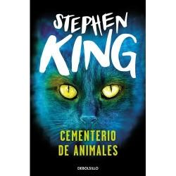 Cementerio de Animales -...