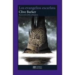 Clive Barker - Los...