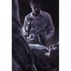 'Salem's Lot - Edición limitada Gift