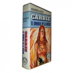 Carrie - El umbral de la noche