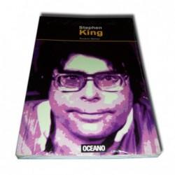 El Lector de Stephen King