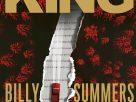 Billy Summers, de Stephen King